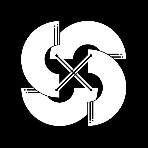 miscast_siteicon